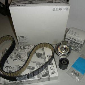 Cambelt Kit 2.0 TDi