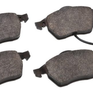 Front Brake Pads - 1K0698151A