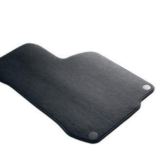 Golf [5G] Carpet Mat Set