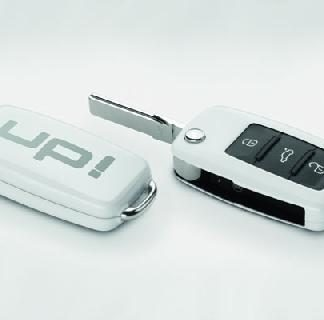 Up! Key Cover