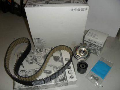 Cambelt Kit 1.9TDi / 2.0TDi