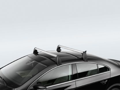 Passat CC Roof Bars