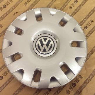 Polo Wheel Trim