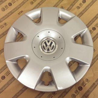 Polo Wheel Trim