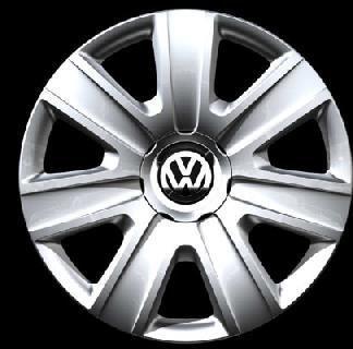 "14"" Wheel Trim"