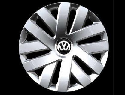 "15"" Wheel Trim"