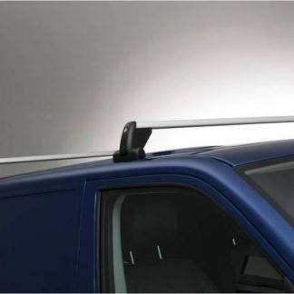Transporter T5 Roof Bars