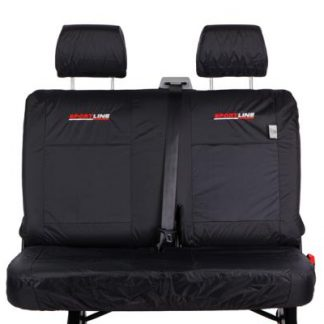 Transporter T5, T6 Sportline Waterproof Seat Cover