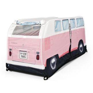 Kids Camper Van Tent