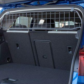 T Roc Partition Grille Dog Guard Volkswagen Parts Uk